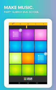 Download Drum Pads 24 For PC Windows and Mac apk screenshot 6
