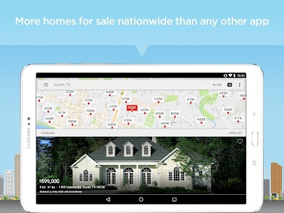 Realtor.com Real Estate: Homes for Sale and Rent 10
