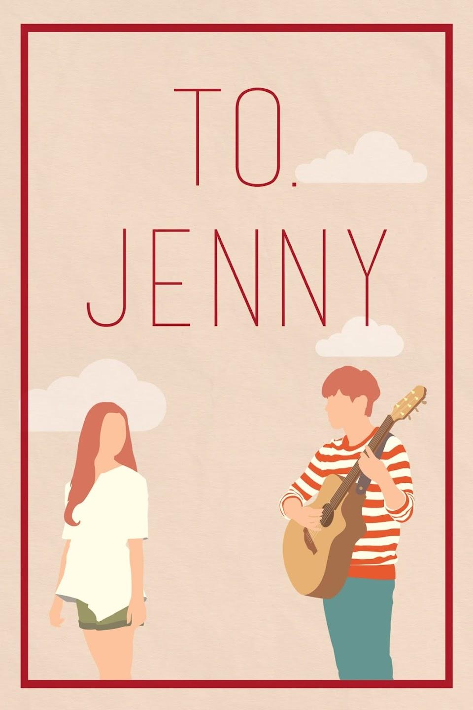 165982-to-jenny