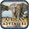 Hidden Object - African Adventure