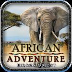 Hidden Object - African Adventure