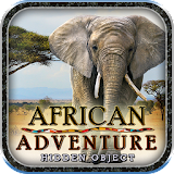 Hidden Object - African Adventure Apk Download Free for PC, smart TV