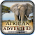 Hidden Object - African Adventure file APK Free for PC, smart TV Download