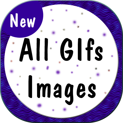 All GIF Wishes / All GIF Greetings