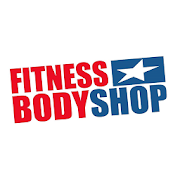 Fitness Body Shop in Magdeburg