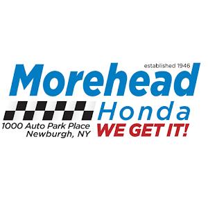 Morehead Honda MLink
