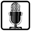 Le dictaphone icon