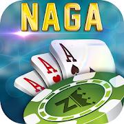 Naga Club – Khmer Card Game [Menu Mod] For Android