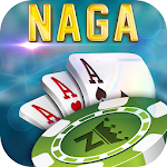 Naga Club - Khmer Card Game 2.0