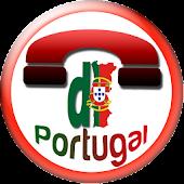 Emergency Portugal
