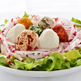 Easter Salad