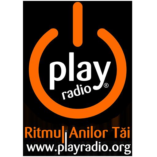 Play Radio Romania