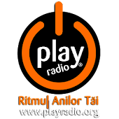 Play Radio Romania