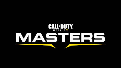 COD News: Call of Duty Masters announced $100,000 prize pool