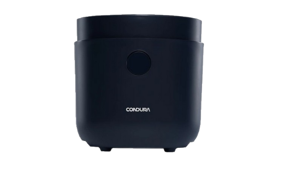 condura low carb rice cooker is top 10 rice cookers in the philippines