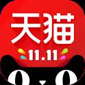 天猫 icon
