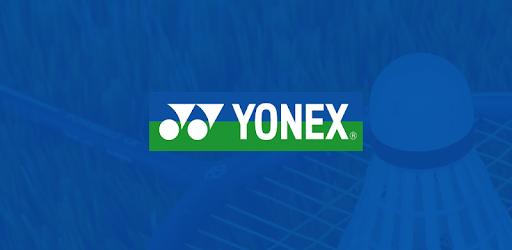 Yonex BWF Selfie for PC