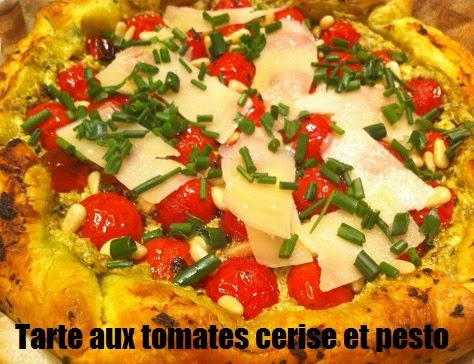 https://sites.google.com/site/cuisinedesdelices/concours-de-la-cuisine-des-dlices/grand--concours-de-la-meilleure-recette-du-printemps-2012/tarte-aux-tomates-cerises-fromage-de-chevre-et-pesto