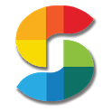 SAMBARA icon
