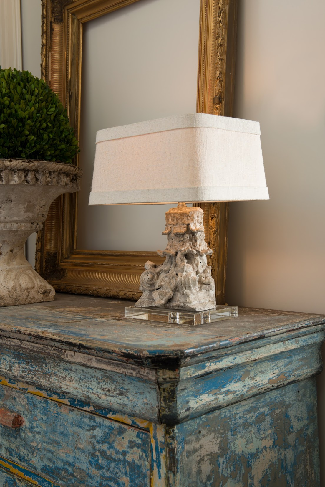 Cote de texas a brand new aidan gray giveaway to end all giveaways for years aidan gray was known for its french styled furniture lighting and accessories many with chippy hand painted and white washed finishes geotapseo Image collections