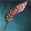 堕落した激怒の虚像のファルヴィネア魔石Ⅰ