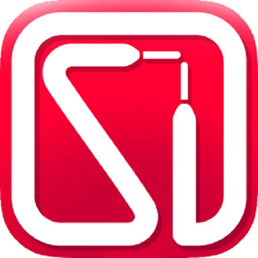 Sneaker Info 運動 App LOGO-APP開箱王
