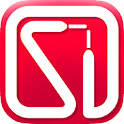 SneakerInfo icon