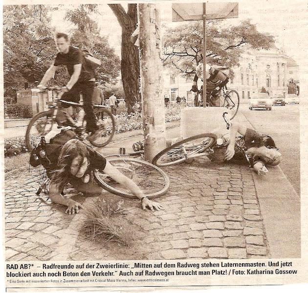 Photo: Erwin,Karl Falter um 28/07