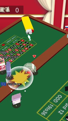 Money Slap.io 1.2.0 screenshots 1