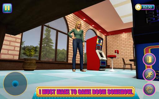 Hello Virtual Mom 3D screenshots 7
