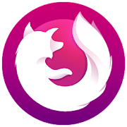 Firefox Focus: il browser per la privacy