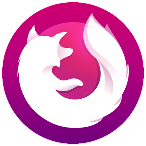 Firefox Focus: The privacy browser 8.0.24 Mod V.R