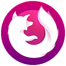 Firefox Focus: The privacy browser file APK Free for PC, smart TV Download
