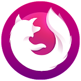 Firefox Focus: The privacy browser Apk Download Free for PC, smart TV