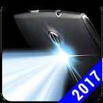 ? Flashlight LED MF PRO - Brightest HD torch Icon