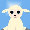 Juno Lamb icon