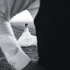 Wedding photographer Aleksandr Shitov (Sheetov). Photo of 22.11.2017