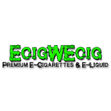 How to download EcigWEcig old version