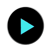 Guide for MX Player Free