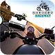 Highway Bike Rider - Motorcycle Traffic Racer 3D (game)