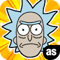 Rick and Morty: Pocket Mortys download