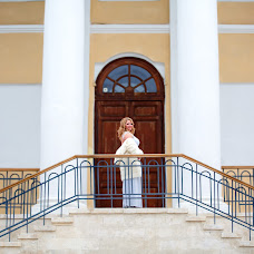 Wedding photographer Ilya Lyashenko (liashenko87). Photo of 13.03.2015