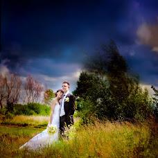 Φωτογράφος γάμων Ivan Kachanov (ivan). Φωτογραφία: 29.10.2013