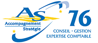 as76 expertise comptable