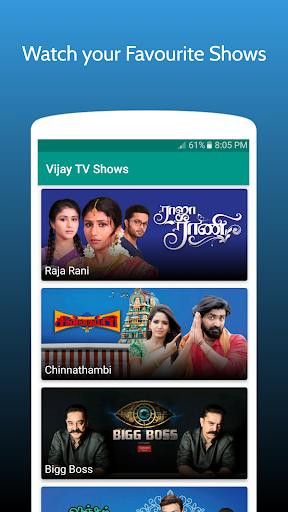 Mahabharatham vijay tv free download in tamil