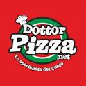 Pizzeria Dottor Pizza