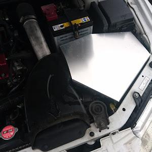 ランサーエボリューションワゴン  GTのカスタム事例画像 ともあむさんの2020年03月14日11:51の投稿