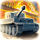 1944 Burning Bridges - a WW2 Strategy War Game Download for PC Windows 10/8/7