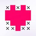 Nonogram Games icon