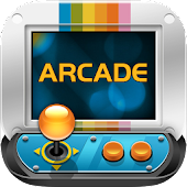 Arcade Player Games
